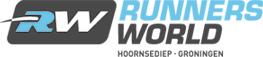 Runnersworld-Groningen-logo